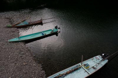 080817boats