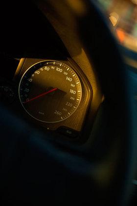 100321meter