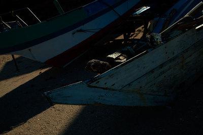 100329boats