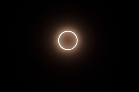 120521eclipse_mg_8798